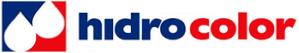 Hidrocolor – Líder en sector de la tintura y el acabado de tejidos