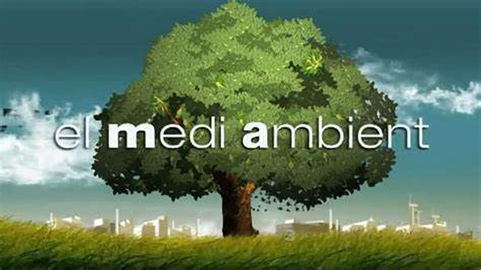 TV3 le dedica un capítulo de «El medi ambient» a Hidrocolor